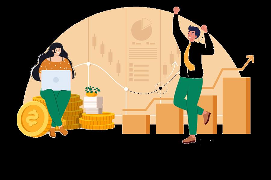 free accounting software Sri Lanka