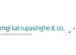Bookkeeping Sri Lanka
