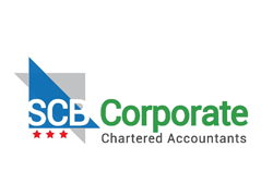 accounting for SME Sri Lanka