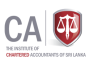 caw-logo-03