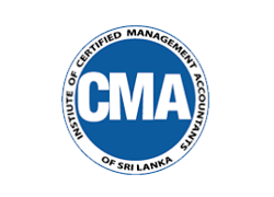 caw-logo-05